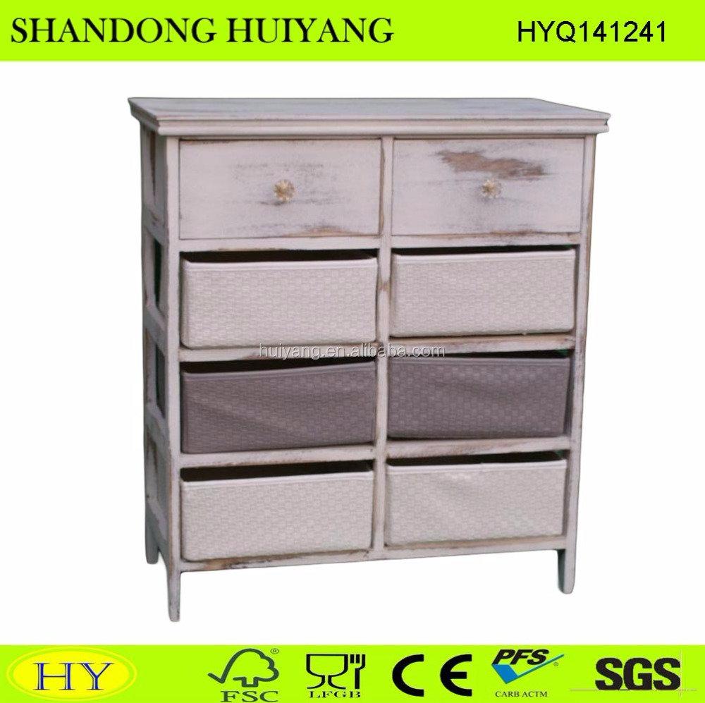 Living Room Cabinets For Living Room Cabinet Divider Living Room Cabinet Divider Suppliers