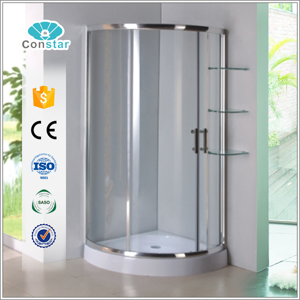 Rv Shower  Rv Shower Suppliers and Manufacturers at Alibaba com. Outside Shower Door For Rv. Home Design Ideas