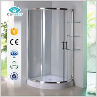 wholesale rv outdoor shower enclosurefoot massage shower enclosure whole supermarket outoodr indoor sauna shower enclosure