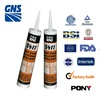 silicone sealant for fish tank pu sealant & adhesive