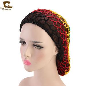 90561cbfdff Sleeping Hair Nets