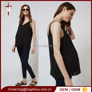 bc972a479bbb China Quality Maternity Clothes, China Quality Maternity Clothes  Manufacturers and Suppliers on Alibaba.com