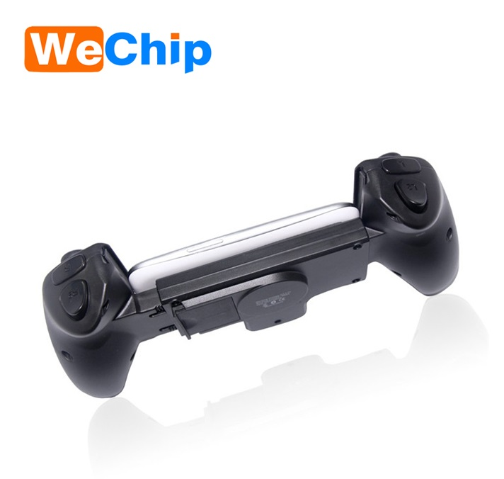 Controller Gamepad per Android/pc/TV Box PG-9023 game pad