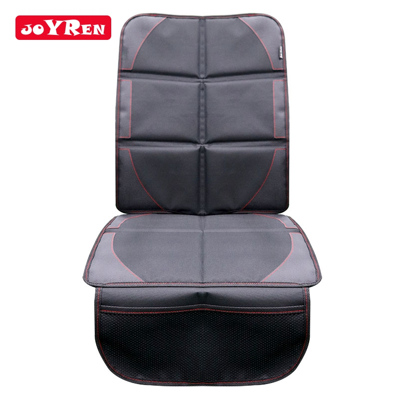 Mobile Polyester Car Seat Protector Buy Car Seat Covers