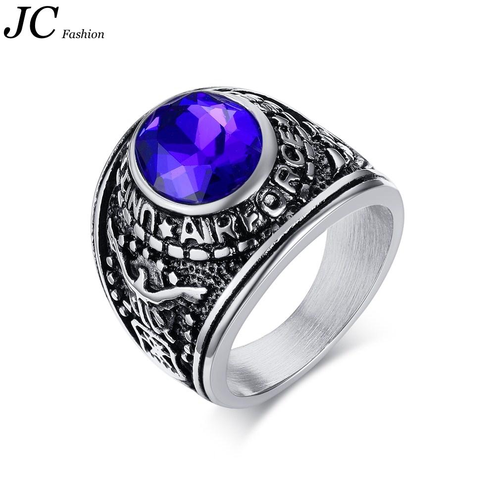 3bd77cc09d4a Venta al por mayor joyas en acero china-Compre online los mejores ...