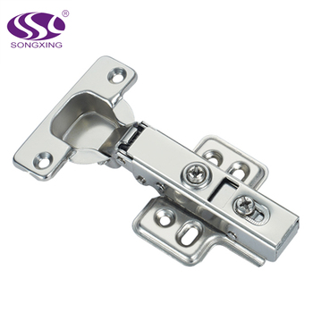 Iron Low Profile Lift Hinges For Kitchen Cabinets - Buy Lift Hinges For  Kitchen Cabinets,Lift Hinges For Kitchen Cabinets,Low Profile Cabinet  Hinges ...