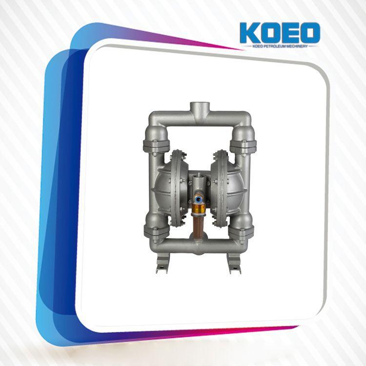 Fuel Pump Diaphragm Material : Muchos tipos de material del diafragma la bomba