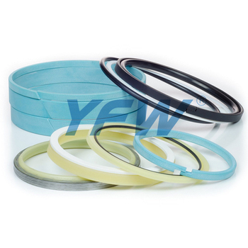 2384462 Cylinder Seal Kit For Cat 120h 120h Es 120h Na 120k - Buy  2384462,Ctc-2384462,2384462 Seal Kit Product on Alibaba com