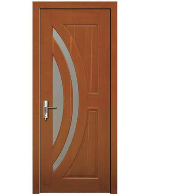 Interior Office Door With Glass Window Interior Office Door With Glass Window Suppliers and Manufacturers at Alibaba.com  sc 1 st  Alibaba & Interior Office Door With Glass Window Interior Office Door With ...