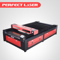 Looking for agents Hot new products for 2015 CO2 Laser Transparent 2mm pvc sheet co2 laser cutting machine