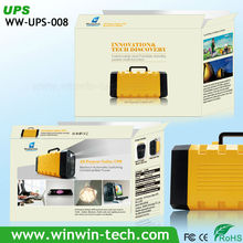 ups battery online ups 10kva for family