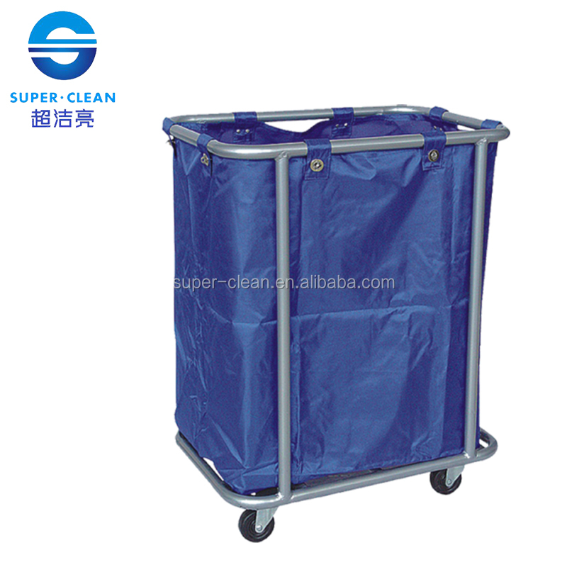 used laundry carts used laundry carts suppliers and at alibabacom