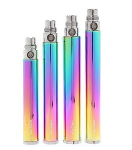 e cigs vapor kits wholesale various voltage eGo C Twist battery
