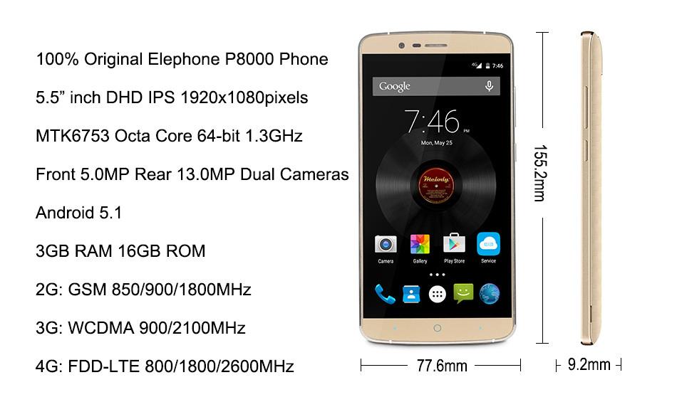 http://g02.a.alicdn.com/kf/HTB1QJltIFXXXXa3XVXXq6xXFXXX6/Original-Elephone-P8000-MTK6753-Octa-Core-smartphone-3GB-RAM-16GB-ROM-Android-5-1-5-5.jpg