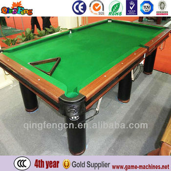 English snooker tables best indoor games for adults design for 12ft snooker table for sale