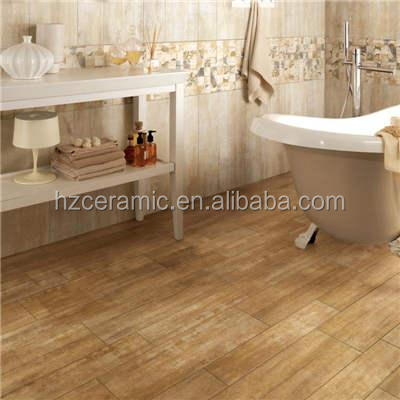 Wood Texture Floor Tile, Wood Texture Floor Tile Suppliers And  Manufacturers At Alibaba.com