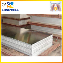 Manufacturer Price Insulated Aluminum composite panels for Building