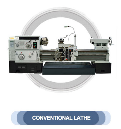 High Quality Lathe Automatic CNC Pipe Threading Lathe Price For Oil Pipeline Threading Lathe Machine Manufacturers
