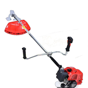 2018 High quality and cheap price brush cutter and weeding machine