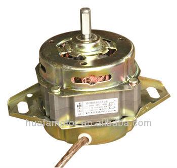 Electric motor for washing machine buy electric motor for Buy electric motors online