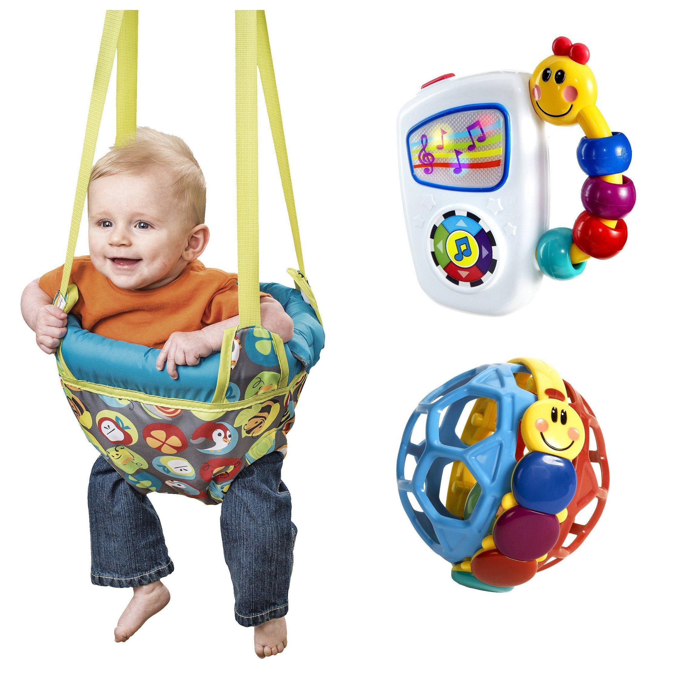 b8e1762b77f8 Cheap Toys Baby Einstein