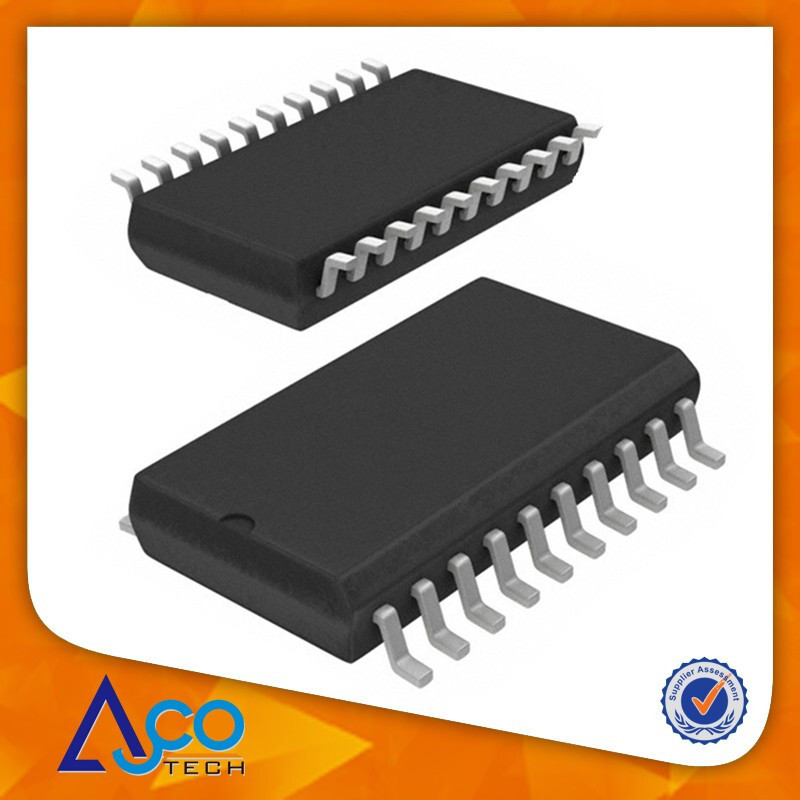 74HCT240D IC BUFFER INVERT 5.5V 20SOIC Logic - Buffers, Drivers, Receivers, Transceivers original new Integrated Circuits