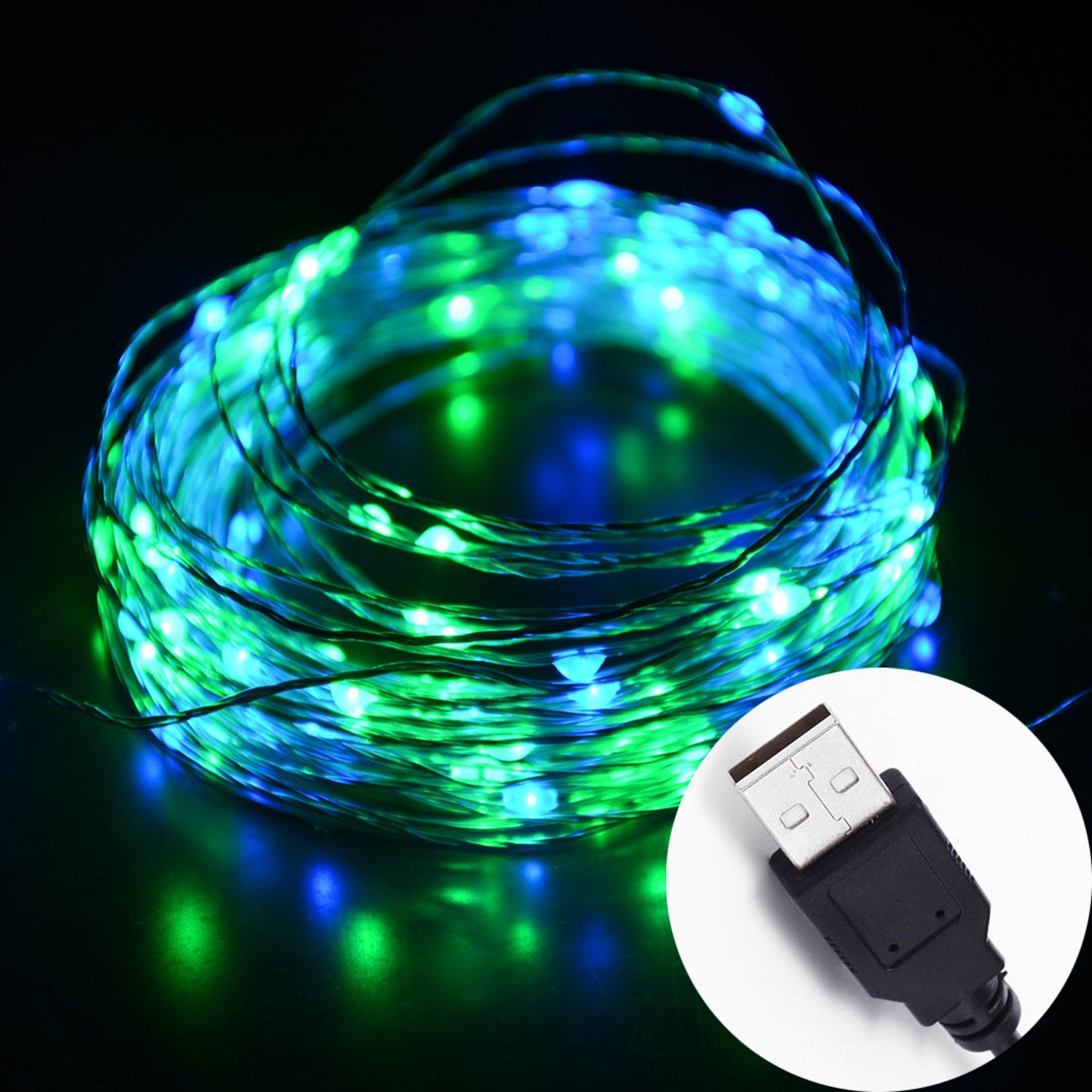 Cheap Usb Party Lights, find Usb Party Lights deals on line at ...