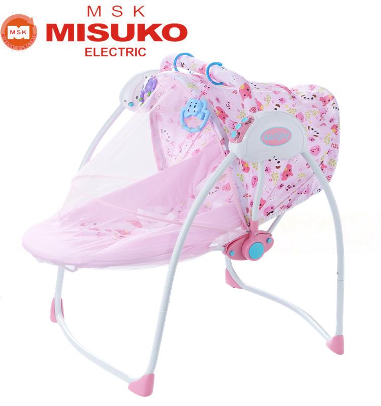 Luxury Baby Swing Wholesale, Baby Swing Suppliers   Alibaba