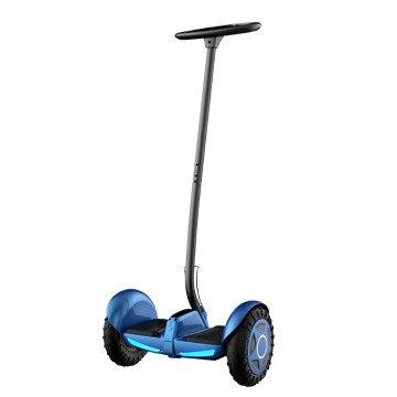 Two wheel electric stand up self balancing scooter Freego lowest price hoverboard scooter