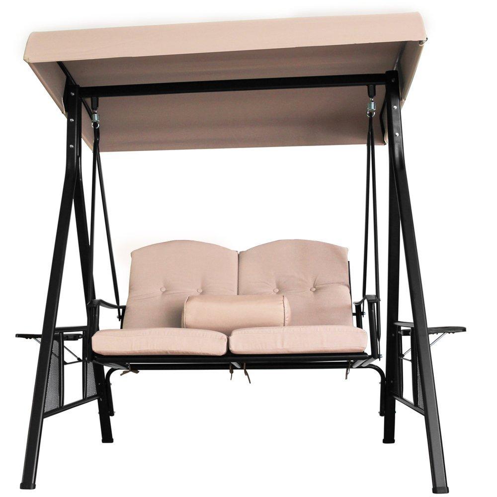 Cheap 3 Seater Swing Hammock Find 3 Seater Swing Hammock Deals On
