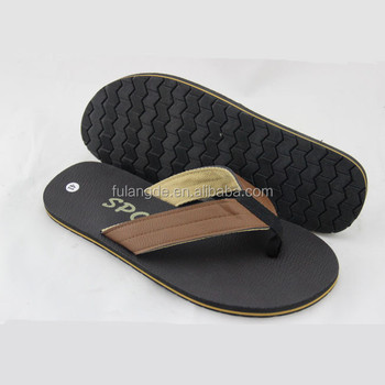 1 dollar stock pu men flip flopshigh quality cheapest men slippers 1 dollar stock pu men flip flopshigh quality cheapest men slippers publicscrutiny Image collections