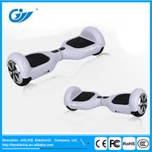 UL2272 2 wheel 6.5 inch electric 2016 hoverboard