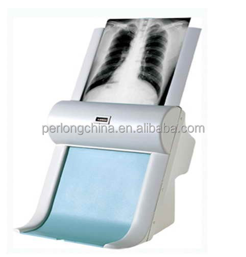 2016 HOT-SELLING X-ray Film Digitizer XFD-880