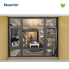 /product-detail/high-quality-100-casement-window-provided-by-hwarrior-60835834076.html