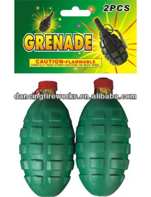 Smoke Grenades Toy Fireworks For Sale - Buy Smoke Grenades For Sale,Smoke  Grenades For Sale,Smoke Grenades For Sale Product on Alibaba com
