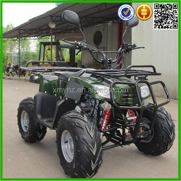 110cc mini atv quad bike (ATV110-08)
