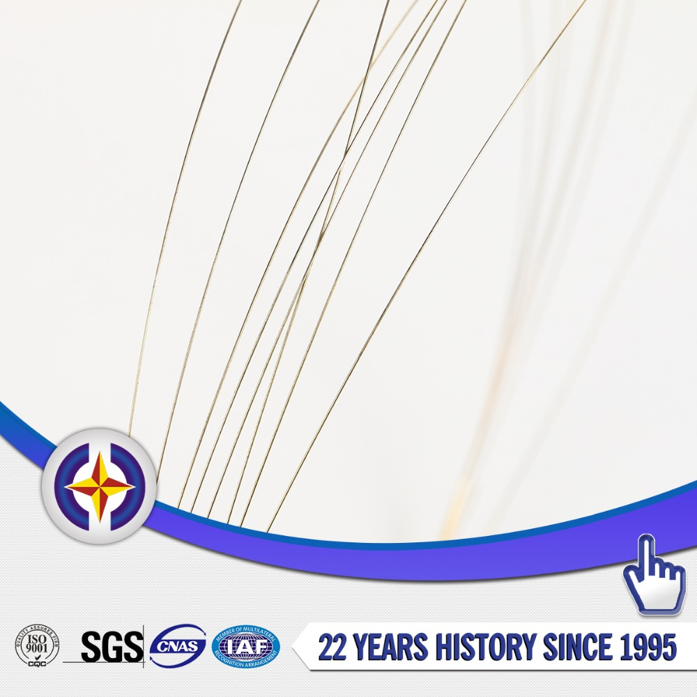Ceramic Coated Wire, Ceramic Coated Wire Suppliers and Manufacturers ...