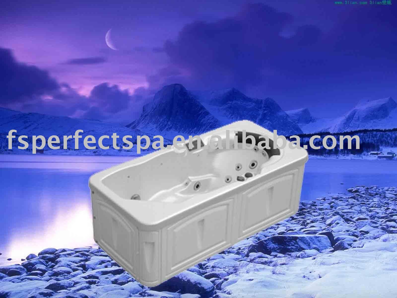 air jet massage outdoor spa hot tub air jet massage outdoor spa hot