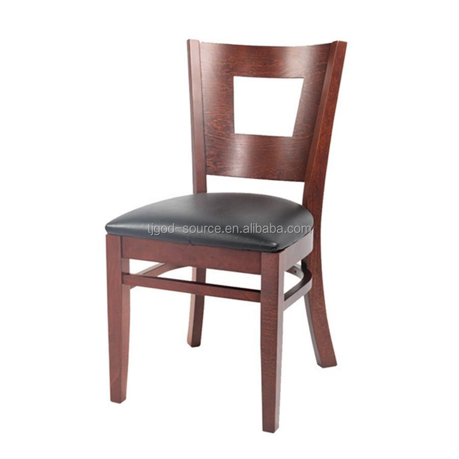Designer Furniture For Less: Designer Pub Dining Chairs,Restaurant Furniture For Less