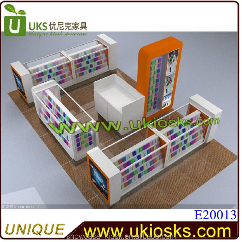 Mobile Phone Furniture 5x3m Kobe Mall Style   Buy Phone Kiosk,Phone  Counter,Phone Store Decorative Product On Alibaba.com