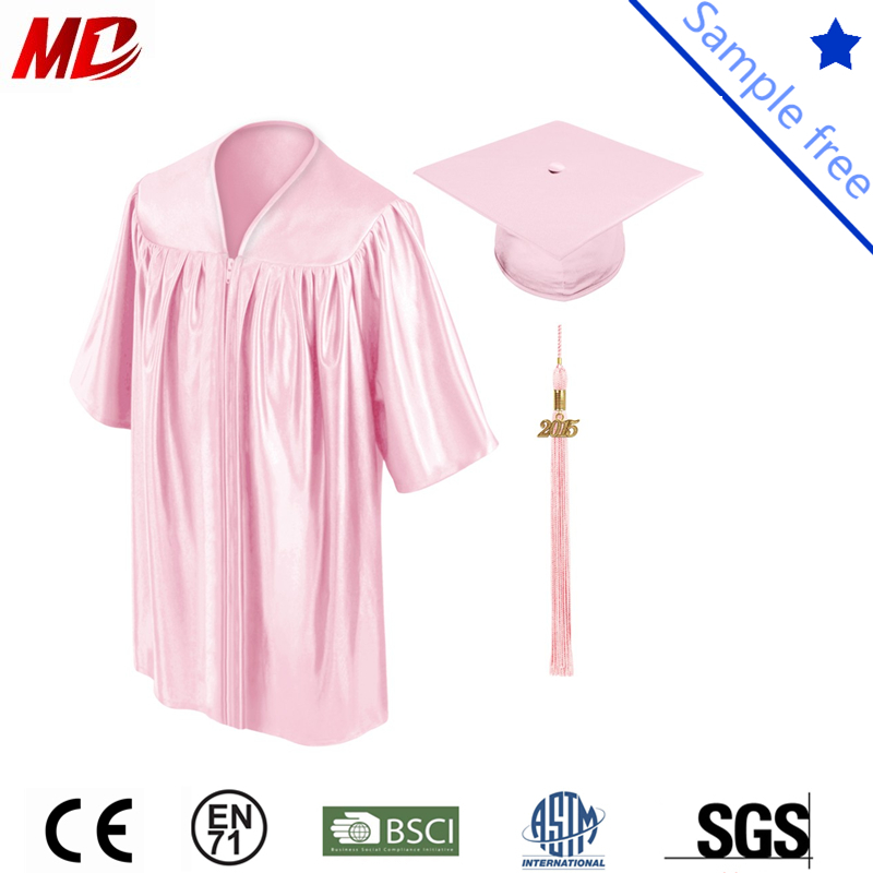Pink Graduation Cap Shiny, Pink Graduation Cap Shiny Suppliers and ...