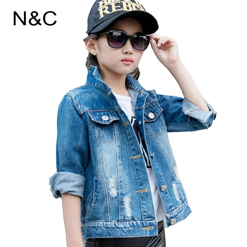 Denim Western Shirt, Long Sleeve() $ Add to cart More. In Stock Quick view. $ Women & Kids Women's Clothing Children's Clothing Bib Overalls Coveralls Hooded Jackets Pants Workwear Outerwear Teflon®Fabric Protector Jackets Overalls Pants Vests.