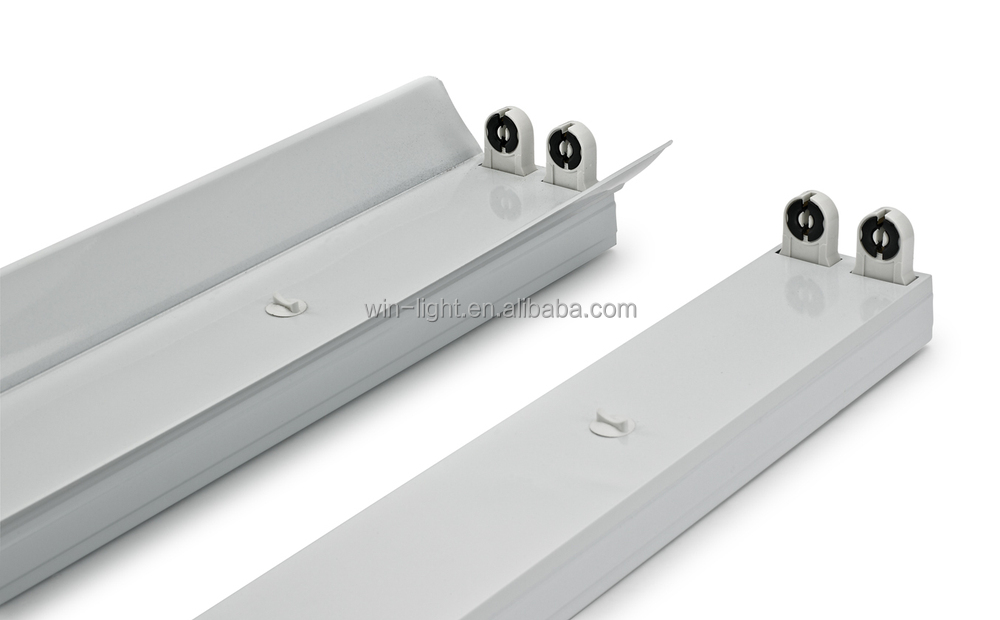 Led Or Fluorescent Lamp Which One Is The Best Shopping