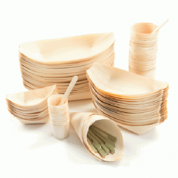 Eco tea mug setdisposable plates wooden cups  sc 1 st  Alibaba & Eco Tea Mug SetDisposable Plates Wooden Cups - Buy CupWooden Cup ...