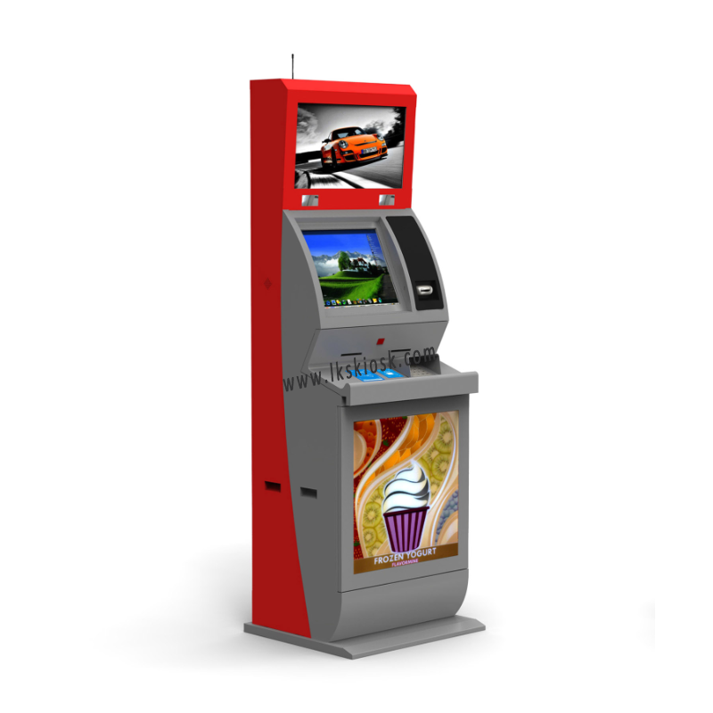 Game Rental Kiosk Touch Screen Video Games Machine With Ir Touch Buy Game Rental Kiosk Touch Screen Video Games Machine Retail Kiosk Stands Product On Alibaba Com