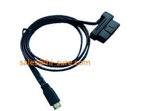 Obd2 To Hdmi Wiring Diagram - Wiring Diagram Liry Obd Ii Wiring Diagram on