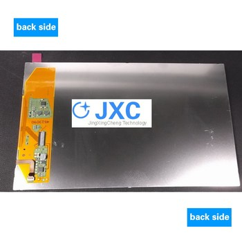 Brand New LCD Screen Replacement for ASUS GOOGLE NEXUS 7 2nd 2013