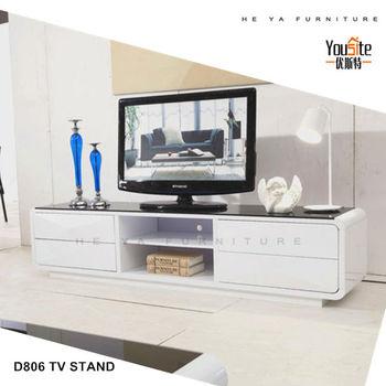 Moderno Design Del Mobile Tv Angolo Vetrina - Buy Product on Alibaba.com