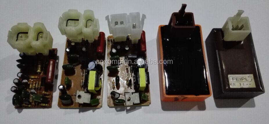 HTB1QK_1IFXcIXVXXq6xXFO Lifan Wiring Diagram Voltage Regulator on