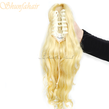 ponytail hairpieces,ponytail hair extension for black women,hair accessories ponytail